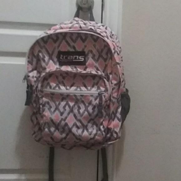 Jansport Handbags - Trans by Jansport Backpack